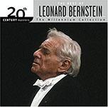 bernstein-20th-century-master--150