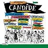 bernstein-candide-broadway-100