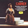 bernstein-carmen-100