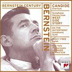 bernstein-century-cd-150