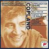 bernstein-century-cd2-copland-100