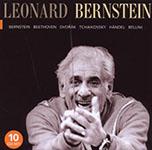 bernstein-conduct-portrait-150