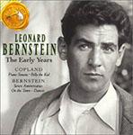 bernstein-early1-cd-150