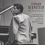 bernstein-early2-cd-150