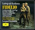 bernstein-fidelio-100