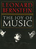 bernstein-joy-music-100