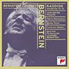 bernstein-kaddish-100