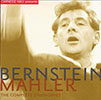 bernstein-mahler-100