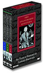 bernstein-unanswere-dvd-100