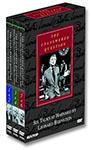 bernstein-unanswere-dvd-100
