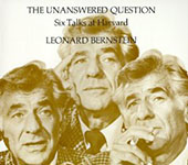 bernstein-unanswered-bk-150