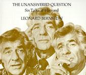 bernstein-unanswered-bk-150