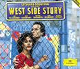 bernstein-westside-cd-100