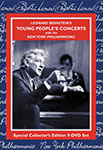 bernstein-youngpeoples-v1-150