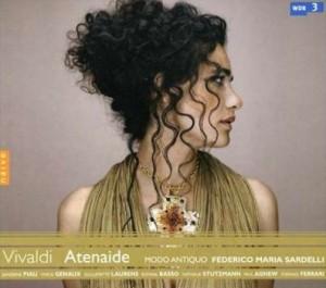 Vivica Genaux CD: Atenaide-300x265