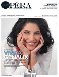 Vivica Genaux-opera-france-cover-250