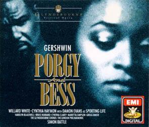gershwin-cdporgy1b