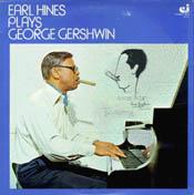 gershwin-gghines2