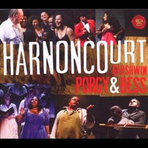gershwin-porgy-harnoncourt-300