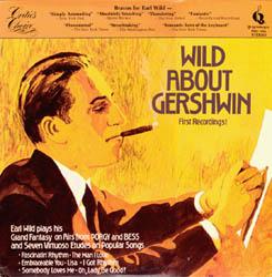 gershwin-wildlp2