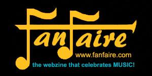 FanFaire, the webzine that celebrates MUSIC celebrates composer Jake Heggie