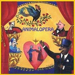 animaloperacover250
