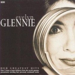 store-amazon-glennie-hits