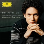 store-amazon-gustavo-beethoven5-7