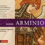 store-amazon-vg-arminio