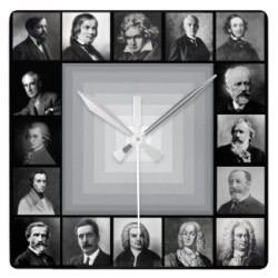 zazzle-clock-famous_composers