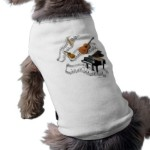 zazzle-doggie-tee1