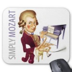 zazzle-simply_mozart_mousepad