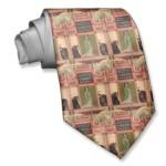 zazzle-turandot_a_puccini_opera_necktie