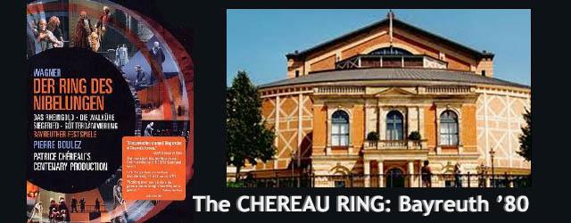 ring-chereau-bayreuth-festspielhaus