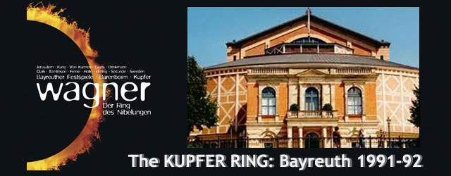 ring-kupfer-bayreuth-festspielhaus