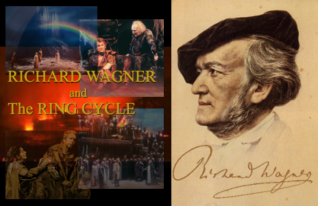 home-wagner