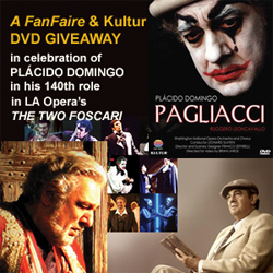 celebrate-placido-giveaway