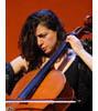 twin-cello100