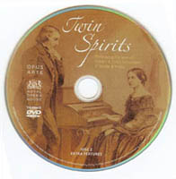 twinspirits-disc2b200
