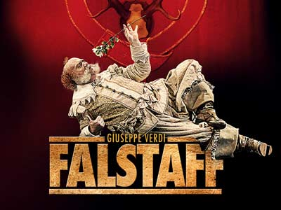 Falstaff_400x300