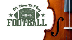 classicalmusic-football